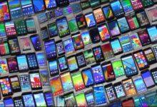 أفضل 5 هواتف بسعر 5000 جنيه 2021 : بالأسعار ومواصفات
