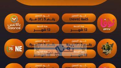 رسيفر Hawks 555 LUX سعر ومواصفات ومميزات وعيوب